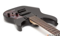 Peavey AT-200 w magazynie TopGuitar
