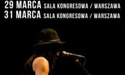Koncerty Rodrigueza wyprzedane