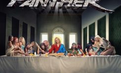 """Steel Panther wyda """"All You Can Eat"""""""
