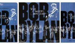 "Bob Dylan wyda ""30th Anniversary Concert Celebration"""
