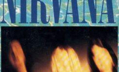 """""""Smells Like Teen Spirit"""" najlepszą piosenką wszech czasów według NME"""