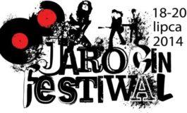 Anathema, Dezerter i inni zagrają na Jarocin Festiwal 2014