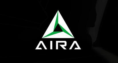 AIRA: nowe liveactowe produkty Rolanda