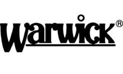 Użytkownicy basów Warwick wśród zdobywców Grammy