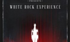 "State Urge ""White Rock Experience"""