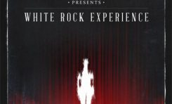 """State Urge """"White Rock Experience"""""""