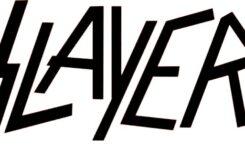Slayer przed Iron Maiden w Poznaniu