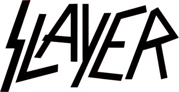 Slayer zmienia wytwórnię