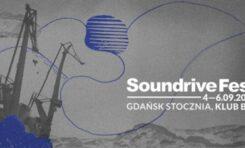 Pierwsi wykonawcy Soundrive Fest 2014