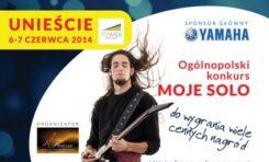 Bałtycki Festiwal Gitary Elektrycznej
