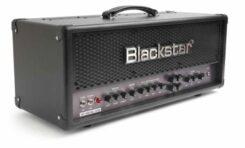 Blackstar HT Metal 100 w magazynie TopGuitar
