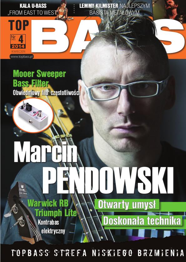 TG77_TB_Marcin_Pendowski