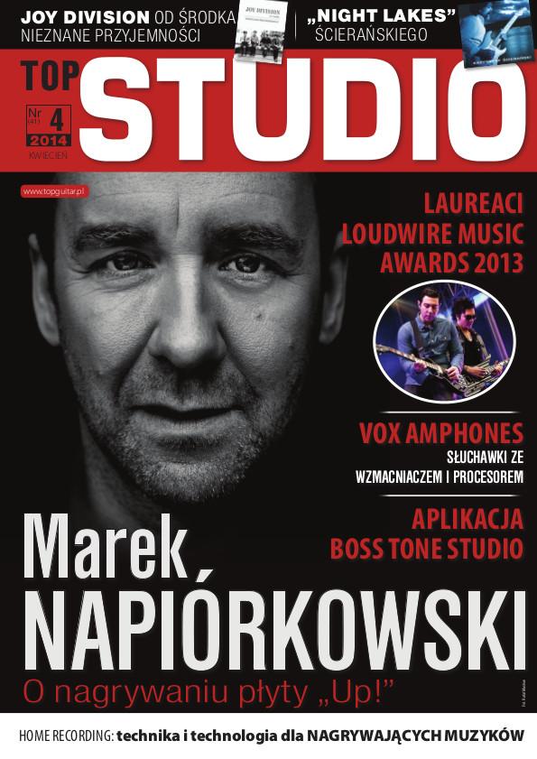 TG77_TS_Marek_Napiorkowski