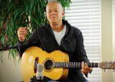 Somewhere Over the Rainbow - gra Tommy Emmanuel