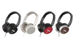 Słuchawki VOX amPhones w magazynie TopGuitar