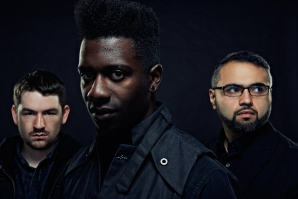 Animals As Leaders i Tesseract na dwóch koncertach