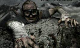 """Pendragon: zawartość nowej płyty """"Men Who Climb Mountains"""""""