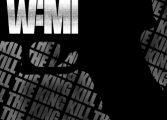 "WAMI ""Kill The King"""
