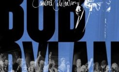 "Bob Dylan ""The 30th Anniversary Concert Celebration"""