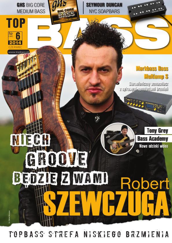 TG_79_Topbass_Robert_Szewczuga