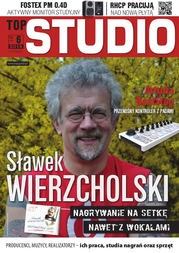 TG_79_Topstudio_Slawek_Wierzcholski