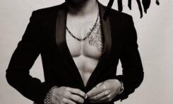 Lenny Kravitz: koncert przełożony na grudzień