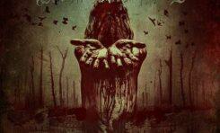 """Decapitated ujawnia szczegóły """"Blood Mantra"""""""