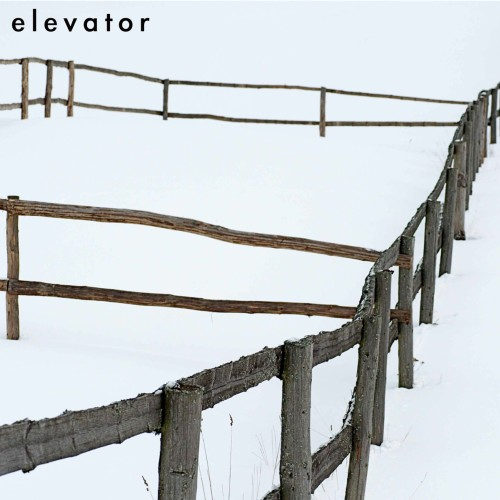 """Elevator """"Elevator"""""""