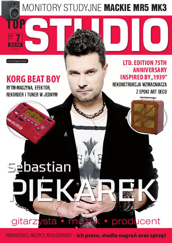 TG_80_lipiec_2014_TopStudio_Sebastian_Piekarek