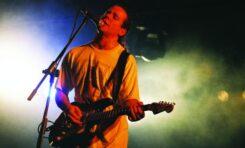 Chris Duarte – mistrz teksańskiego blues-rocka