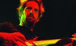 John Petrucci (Dream Theater)
