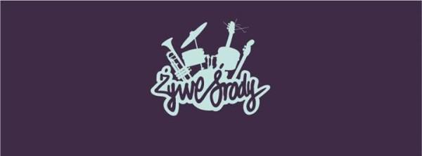 Żywa Środa w sopockim Sfinksie – Future Groove Jam Session