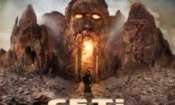"""Somethin' More"": nowy utwór CETI"