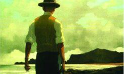 """David Knopfler """"Ship Of Dreams"""""""