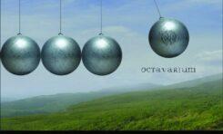 """Dream Theater """"Octavarium"""""""