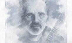 "Eric Clapton & Friends  ""The Breeze, An Appreciation of JJ Cale"""
