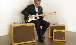 TopGuitar poleca: 10 sygnowanych combo gitarowych