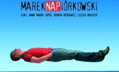 "Marek Napiórkowski ""NAP"""