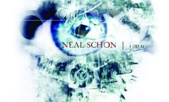 "Neal Shon ""I on U"""