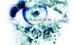 "Neal Shon ""I on U"""