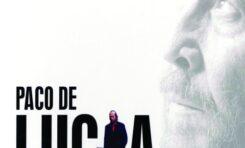 "Paco de Lucia ""Cositas Buenas"""