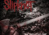 "Nowy Slipknot ""The Negative One"""