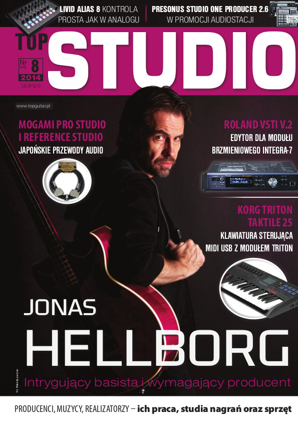 TG81_Hellborg_TS