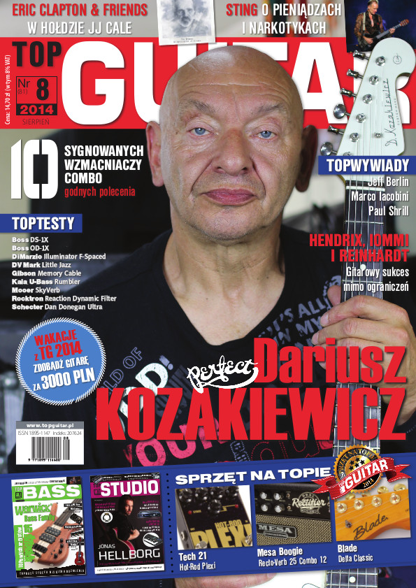 TG81_Kozakiewicz_TG