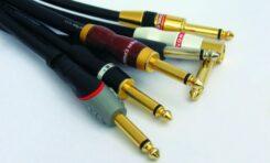 Monster Cable – technologia, jakość, brzmienie