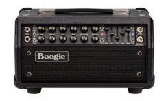 Mesa Boogie Mark Five: 25