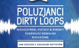 ONE Music Festival we Wrocławiu i Warszawie