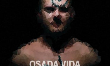 "Osada Vida ""The After-Effect"""