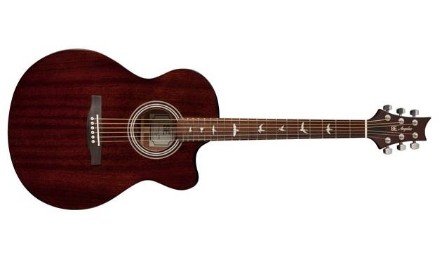 Gitara akustyczna PRS Guitars SE A10 E