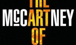 The Art Of McCartney w hołdzie Paulowi McCartneyowi